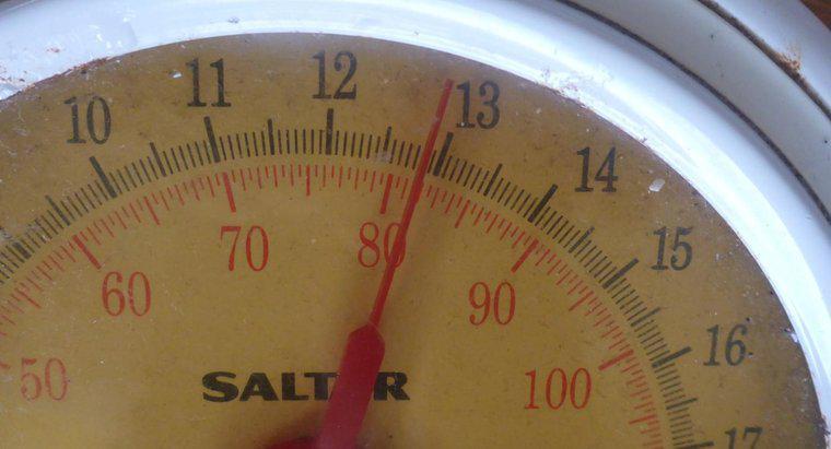 Kaç 1 kilo pound lb/ft² to