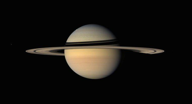 planet saturn pictures - HD 2048×1272